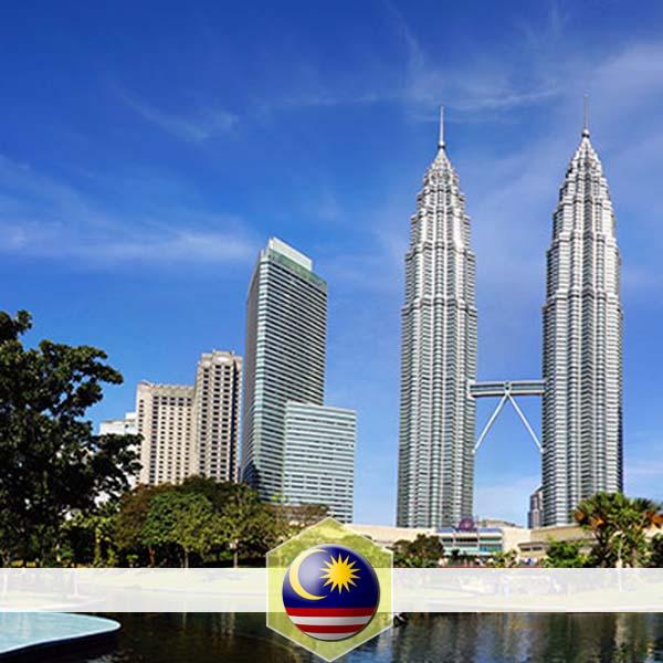 AYO Malaysia