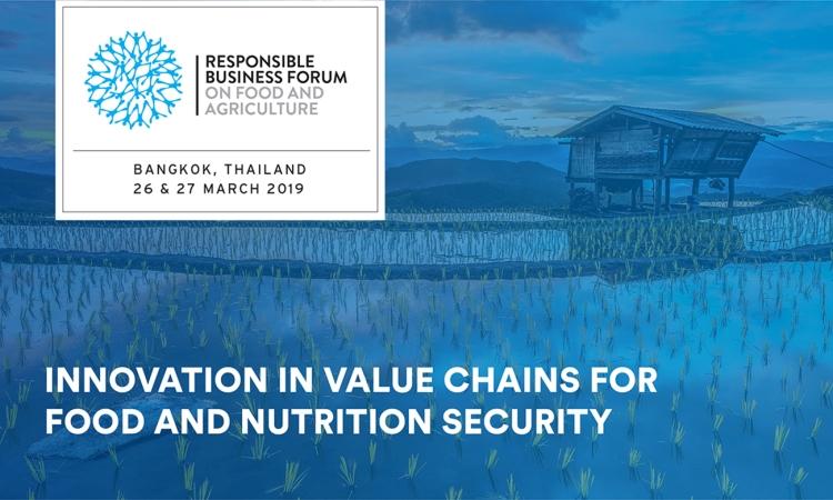 RBF SG 2018 Banner no Logo
