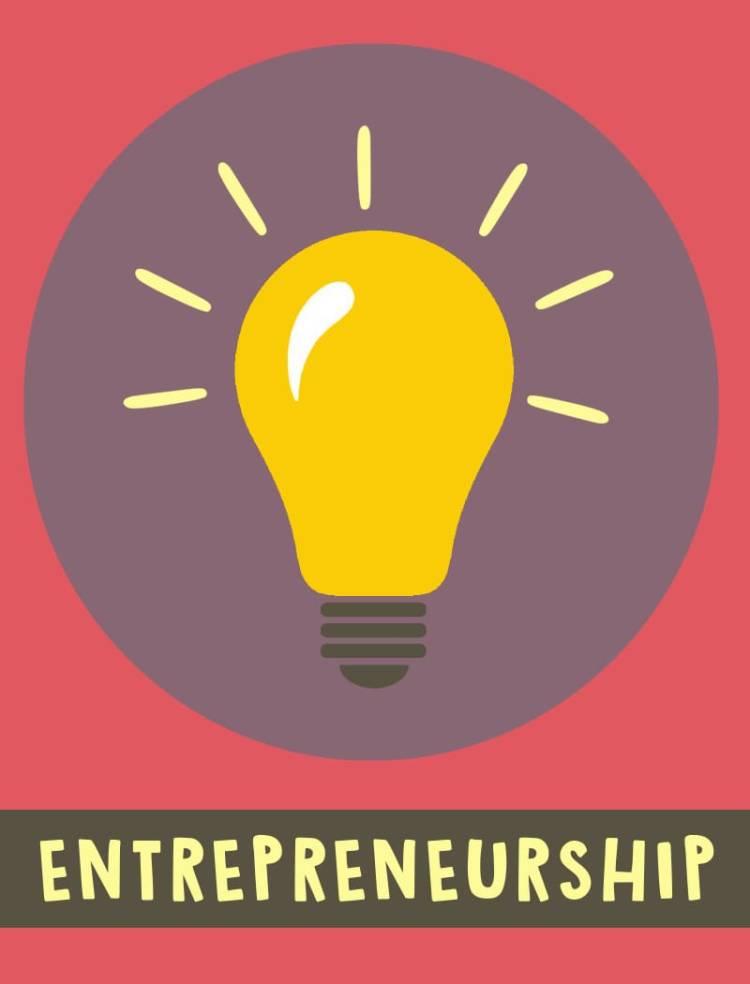 MenuBannerEntrepreneurship