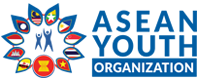ASEAN Youth Organization