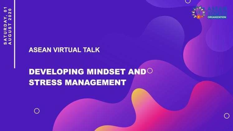asean_virtual_talk